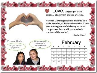 2-February_thumb